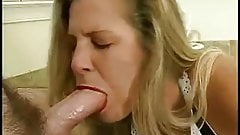 The Best Cocksucking Wife! – Part 1